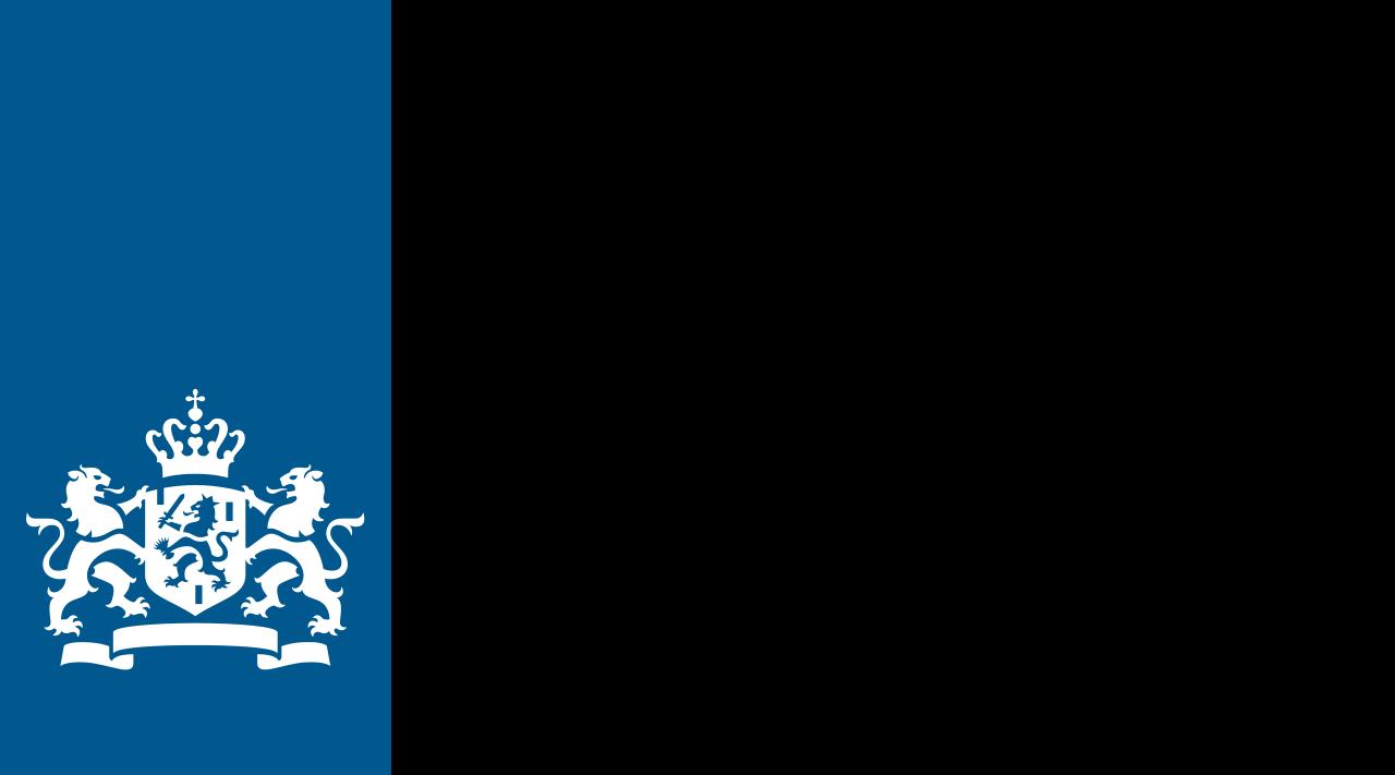 Logo_Belastingdienst.svg.png