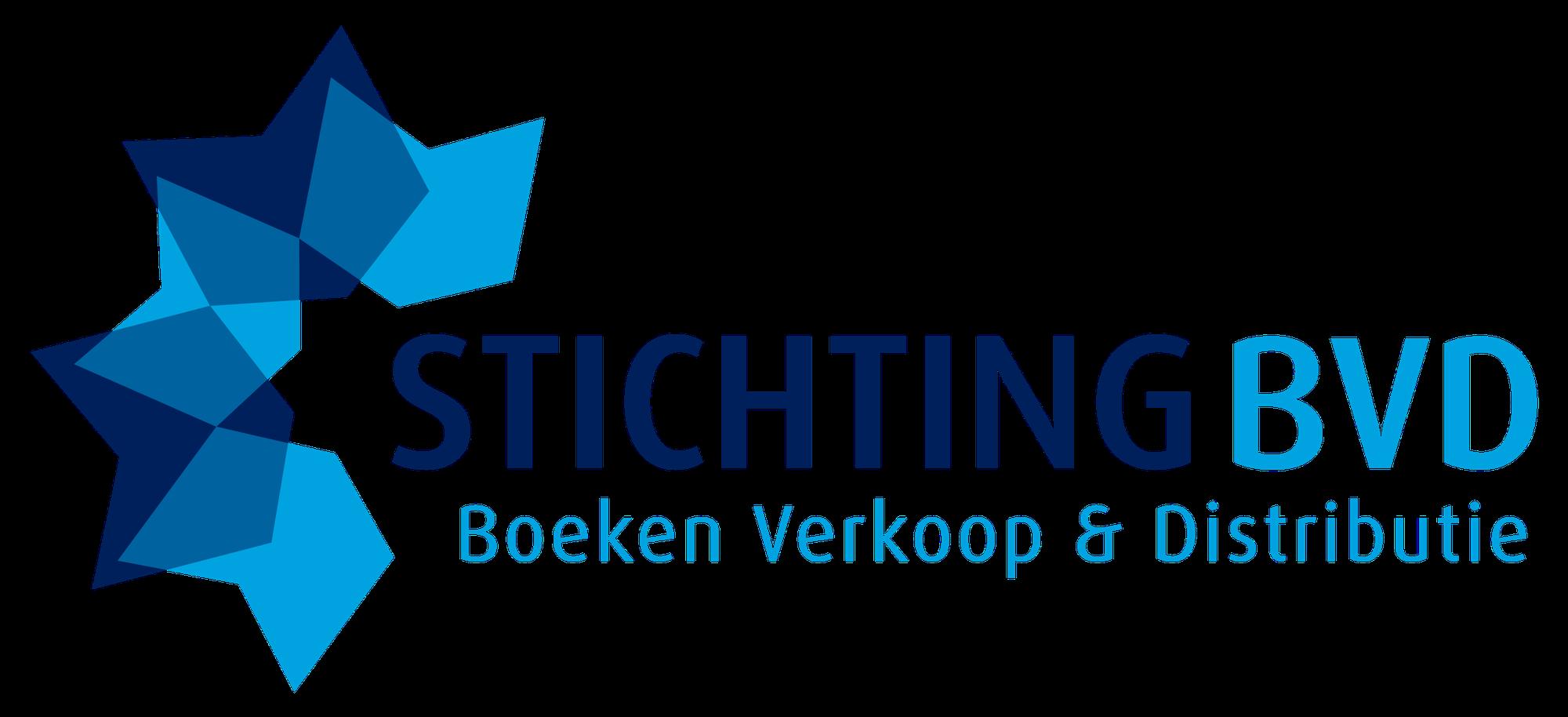 Logo_RGB-300_2_1.png