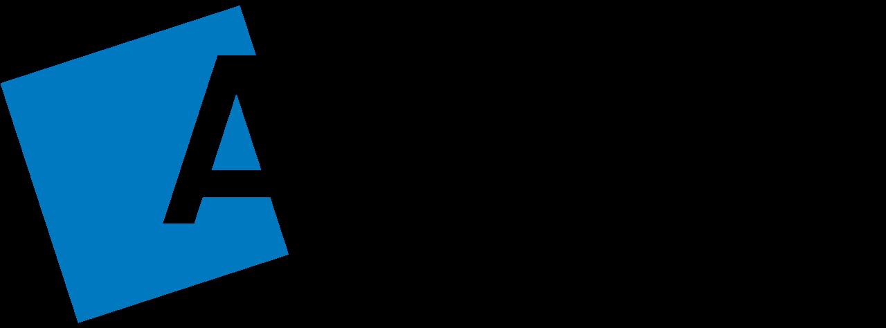 AEGON_logo.png